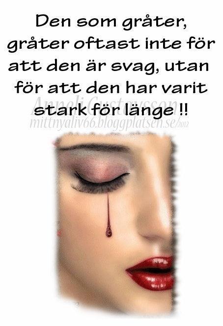Den_som_graater
